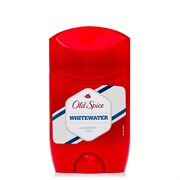 Дезодорант стик Old Spice WhiteWater